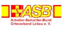 Arbeiter-Samariter-Bund (ASB) Ortsverband Löbau e. V.