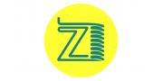 Zimmermann Technische Federn GmbH