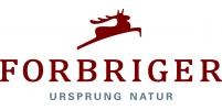 Forbriger Backwaren GmbH