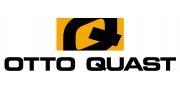 OTTO QUAST GmbH & Co. KG