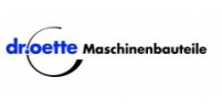 Dr. Oette Maschinenbauteile e.K.