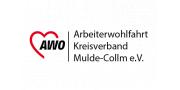 AWO Kreisverband Mulde-Collm e.V.