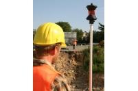DGIS Service GmbH - Radeberg